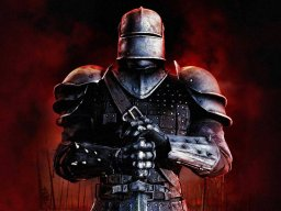knight1267