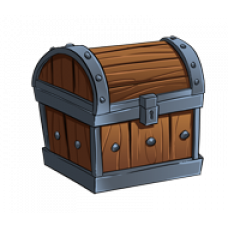Basic Crate Package