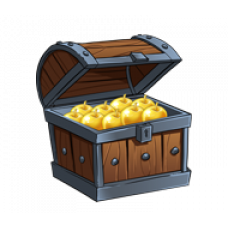 Mega Crate Package